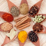 page-img-spice-substitutions-150x150.jpg