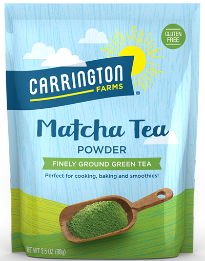 pouch-matcha-tea-powder.png