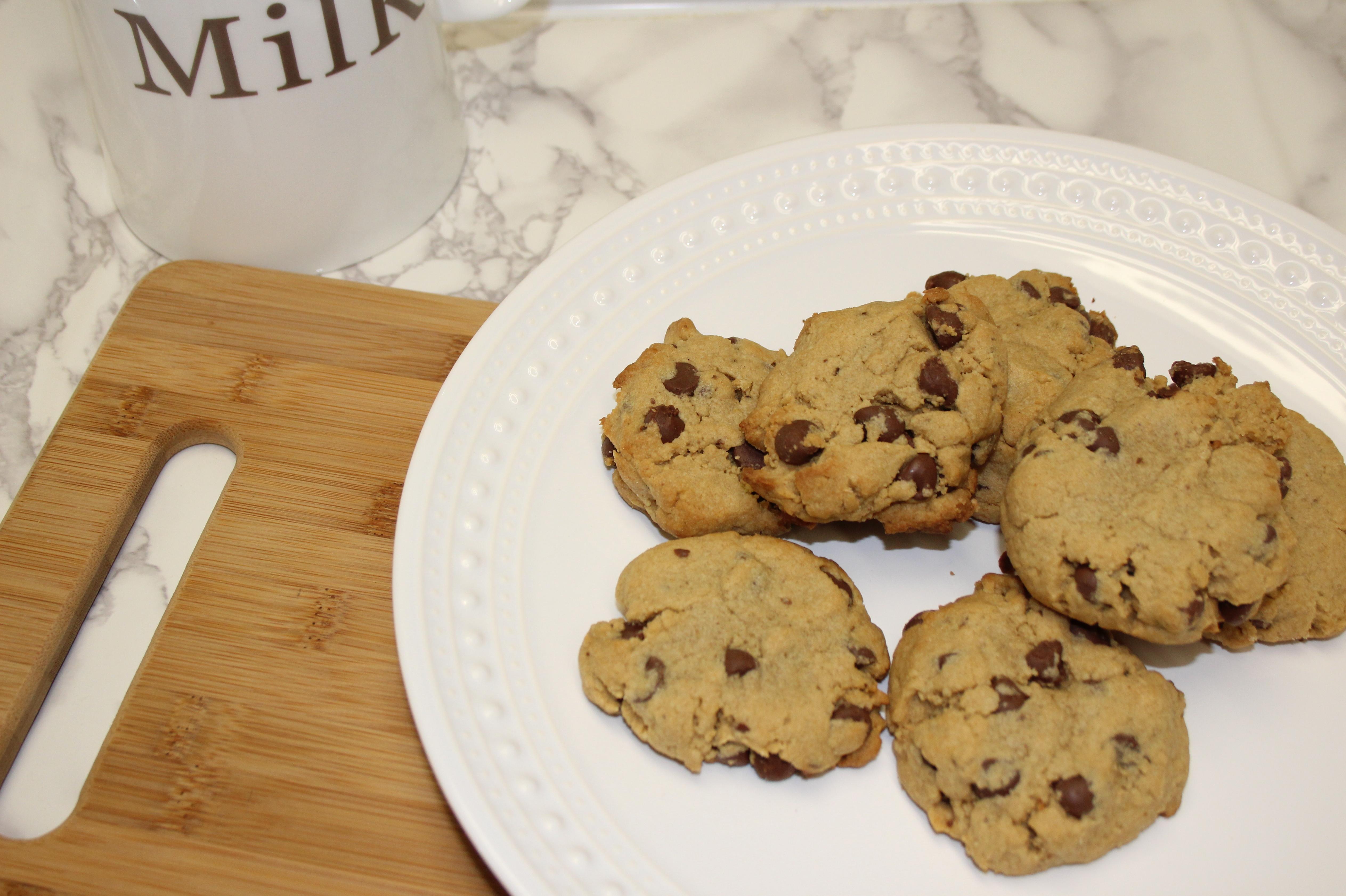 protein-cookies.jpg