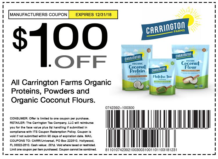 protein-powders-flours-coupon.jpg