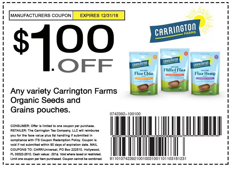 seeds-grains-coupon.jpg