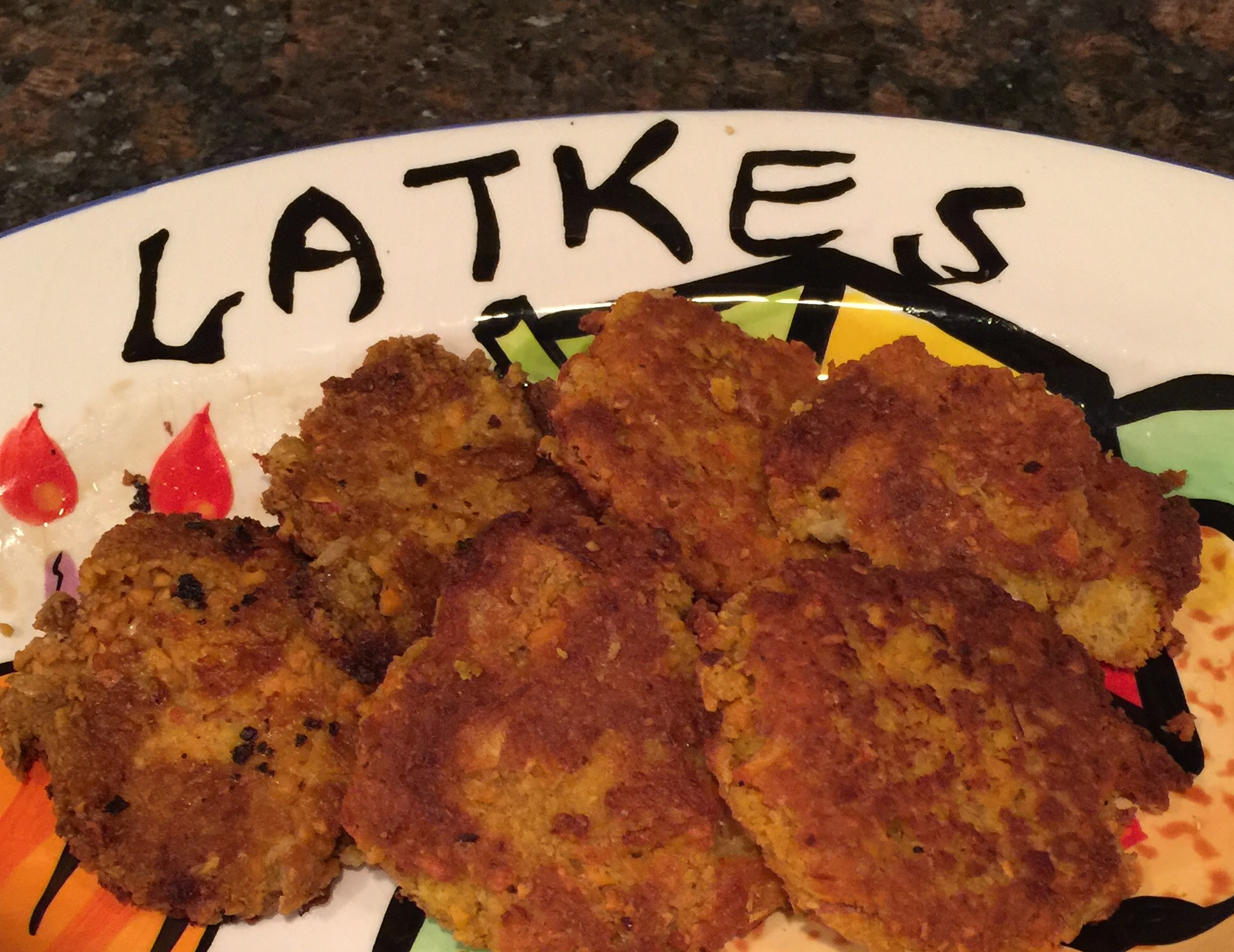 sweet-potato-coconut-latkes.jpg
