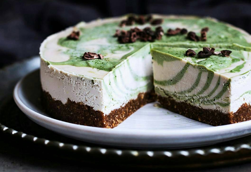 vegan-matcha-cheesecake.jpg