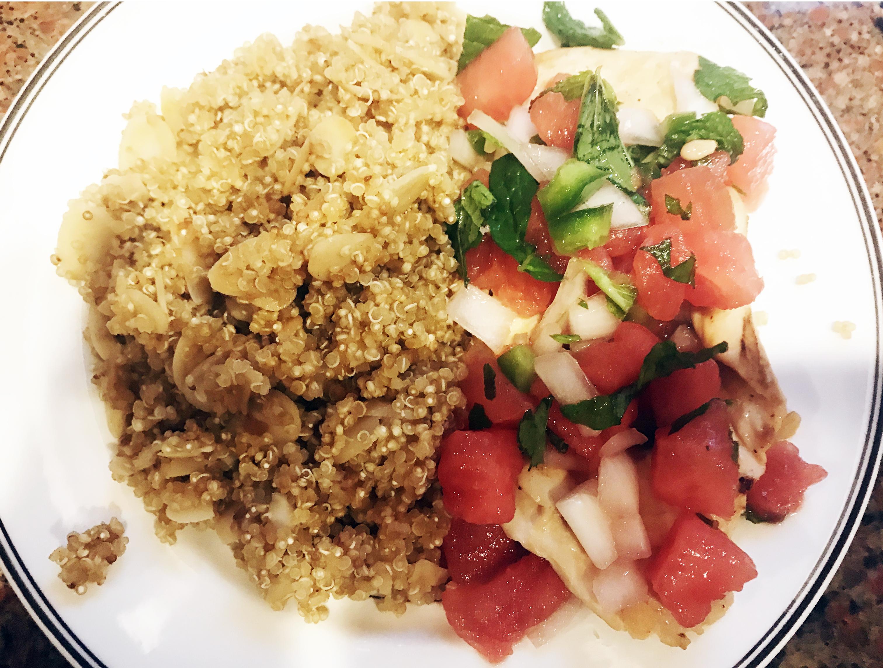 watermelon-salsa-and-quinoa.jpg