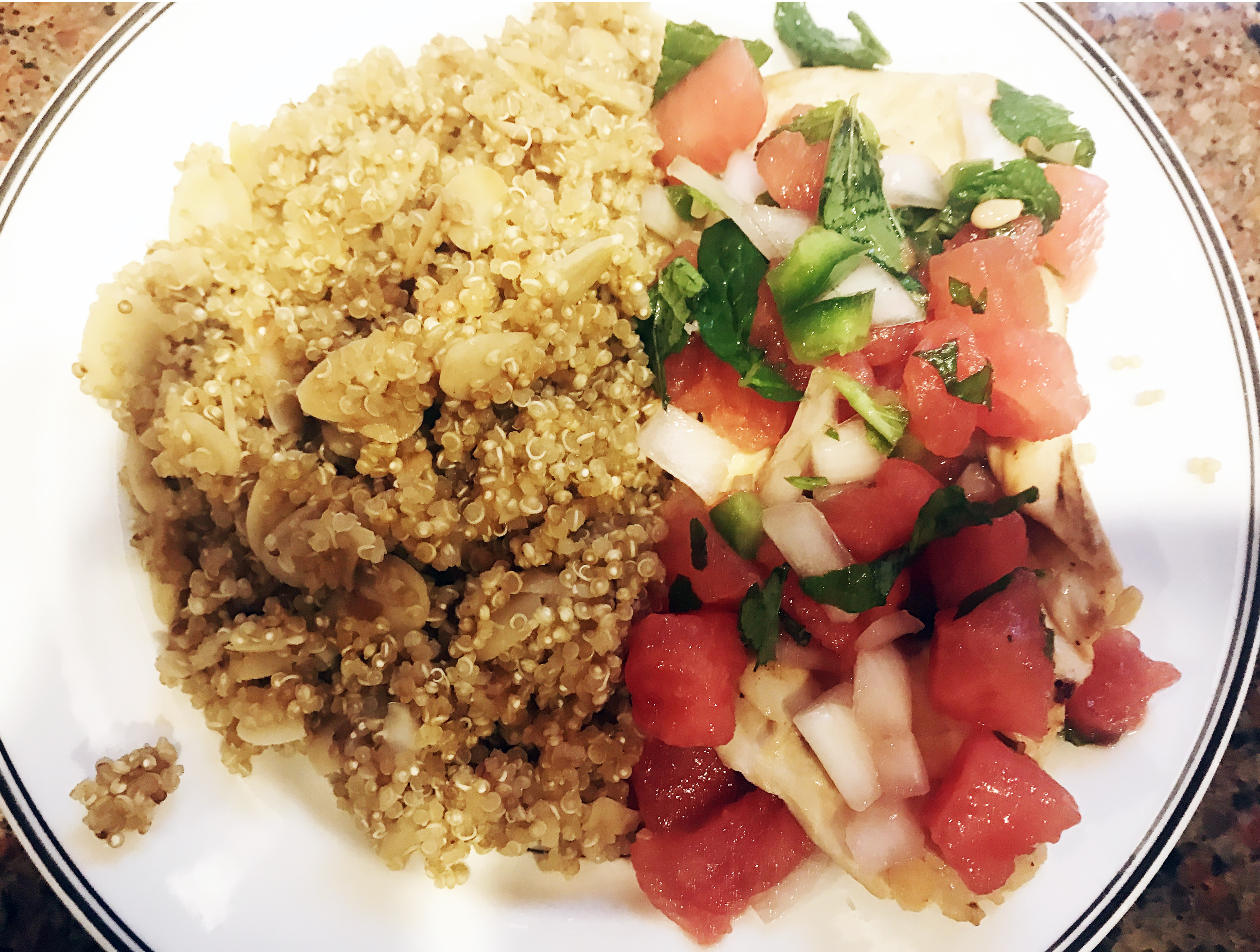 watermelon-salsa-and-quinoa.jpg