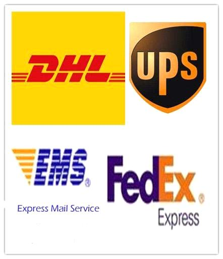 Next-Day Shipping Saturday or Early AM (Adjustment)