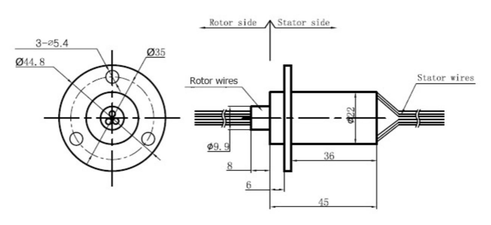 moflon-slip-rings-3x30a.jpg