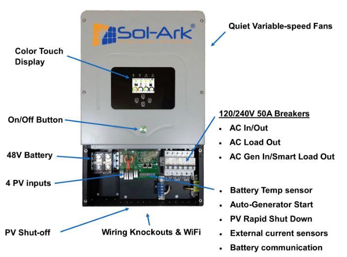 sol-ark-8k-inverter-2.jpg