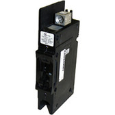 Xantrex 60A 160VDC Panel Mount Breaker for XW