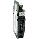 Xantrex 80A 125VDC Panel Mount Breaker for XW