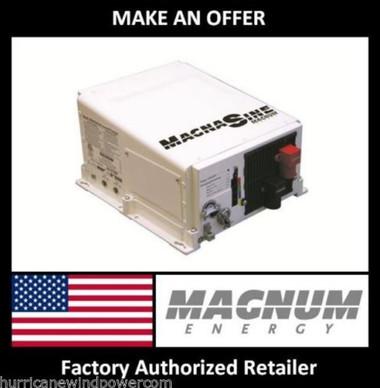 Magnum Energy MS4024PAE