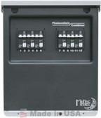 Midnite Solar MNPV12-250 Combiner Box