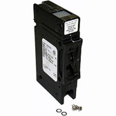 Xantrex CD15, 15A DC Panel Mount Breaker