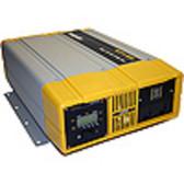 Xantrex 806-1851 PROsine 1800W, 24V Inverter, Hardwire Connection