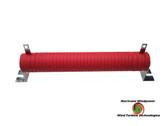 2.75 Ω 300 WATT WIND GENERATOR & SOLAR RESISTOR DIVERSION DUMP LOAD 24V
