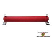 6.6 Ω 500 WATT WIND GENERATOR & SOLAR RESISTOR DIVERSION DUMP LOAD 48V