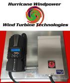 Solar MPPT Charge Control Board All In One Midnite Classic 150 SL Hurricane Wind Power OTG
