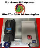 Solar MPPT Charge Control Board All in one Midnite Classic 200 Hurricane Wind Power OTG 2.0
