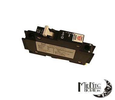 MIDNITE SOLAR MNEPV50 CIRCUIT BREAKER