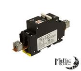 Midnite Solar MNEPV80 80A, 150VDC Din Rail Breaker