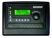 Magnum ME-ARTR Advanced Router Provides Parallel Capability for the MS-PAE Series Inverters