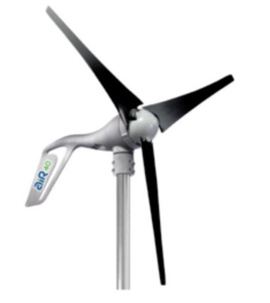 PRIMUS WINDPOWER AR40 DC WIND TURBINE KIT