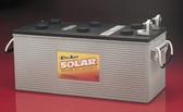 Deka AGM Battery 12 Volt 210 amp