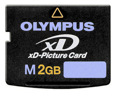 Class 10: With the more frequent use of smartphones and tablet PCs for multimedia recording and playback, there are increasing demands on the read  and write speeds of dedicated memory cards. This Premier series memory card implements the latest SDA 3.0 specification UHS-I (Ultra High  Speed 1, in compliance with SD 2.0 Class 10 speed), and comes with an entry-level price for consumers who want a dedicated card for their  smartphone or tablet PC. Features:  Premier microSDHC/SDXC UHS-I Class 10 U1memory cards have higher capacity, but without a higher price, and provide consumers with the faster read speeds of UHS-I specification at the price of a Class 10 card. Sequential reads are up to 30 MB/second, and write speeds reach the UHS-I speed class 1 specification. Random read and write IOPS are 1400 and 100 respectively. They are remarkably suitable for users who enjoy high definition photography and video recording. Running multiple applications simultaneously causes no loss in read/write speed. These memory cards employ Error-Code Correction (ECC), and are extremely cold-resistant, heat-resistant and impervious to x-rays, making them one of the world's most rugged memory cards. In addition to the 8, 16 ,32, and 64 GB capacity options, a bundle option includes a single memory card and an SD adapter card, allowing for easy transfer of files to and from hardware. The ADATA microSDHC Class 10 Card is backed by a lifetime limited warranty. Package include: 1x Micro SD Card