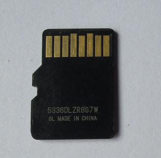 SanDisk 16GB Extremem MicroSDHC Card SDSDQXN-016G U3 USH-I FOR SAMSUNG HUAWEI