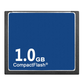 Product Type: Compact Flash (CF)- Type Flash Memory Capacity: 1~64GB Pin: 50-pin Dimensions: 36.4mm(L)*42.8mm(W)*3.3mm(H) Weight: 15g Brand Name: OEM Form Factor: CompactFlash (CF) Application/usage: Switch Data transmission speed: Read: 8 - 16MB/sec=100X Write: 8 - 15MB/sec environments and temperatures from : -13o F to 185o F -25o C to 85o C Voltage: 3.3V ± 10%; 5.0V ± 10% Specifications: Easy plug-and-play. 128MB Memory Capacity. Low Power Consumption. Solid-State Storage. 100% Satisfaction Guarantee. Come with Protection Plastic Box. Support : Windows 7, 2000, XP/Macos Compatible with: Digital Cameras Digital Video Players Digital MP3 Music Players Computers Laptops Card readers Handheld PCs And other devices that feature a Compact Flash slot.
