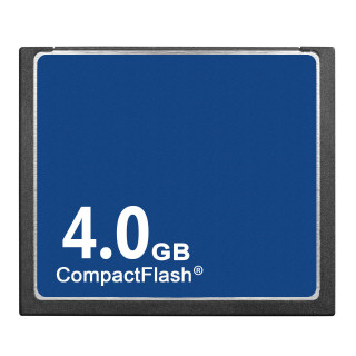 Product Type: Compact Flash (CF)- Type Flash Memory Capacity: 1~4GB Pin: 50-pin Dimensions: 36.4mm(L)*42.8mm(W)*3.3mm(H) Weight: 15g Brand Name: OEM Form Factor: CompactFlash (CF) Application/usage: Switch Data transmission speed: Read: 8 - 16MB/sec=100X Write: 8 - 15MB/sec environments and temperatures from : -13o F to 185o F -25o C to 85o C Voltage: 3.3V ± 10%; 5.0V ± 10% Specifications: Easy plug-and-play. 128MB Memory Capacity. Low Power Consumption. Solid-State Storage. 100% Satisfaction Guarantee. Come with Protection Plastic Box. Support : Windows 7, 2000, XP/Macos Compatible with: Digital Cameras Digital Video Players Digital MP3 Music Players Computers Laptops Card readers Handheld PCs And other devices that feature a Compact Flash slot.