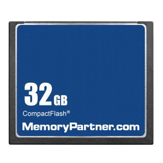 Product Type: Compact Flash (CF)- Type Flash Memory Capacity: 1~64GB Pin: 50-pin Dimensions: 36.4mm(L)*42.8mm(W)*3.3mm(H) Weight: 15g Brand Name: OEM Form Factor: CompactFlash (CF) Application/usage: Switch Data transmission speed: Read: 8 - 16MB/sec=100X Write: 8 - 15MB/sec environments and temperatures from : -13o F to 185o F -25o C to 85o C Voltage: 3.3V ± 10%; 5.0V ± 10% Specifications: Easy plug-and-play. Low Power Consumption. Solid-State Storage. 100% Satisfaction Guarantee. Come with Protection Plastic Box. Support : Windows 7, 2000, XP/Macos Compatible with: Digital Cameras Digital Video Players Digital MP3 Music Players Computers Laptops Card readers Handheld PCs And other devices that feature a Compact Flash slot
