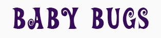-ttg-banner-babybugs.png