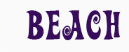 -ttg-banner-beach.png