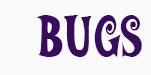 -ttg-banner-bugs.png