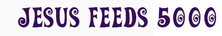 -ttg-banner-jesusfeeds5000.png