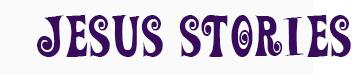 -ttg-banner-jesusstories.png