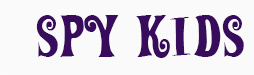 -ttg-banner-spykids.png