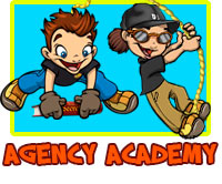 agencyacademy-icon.jpg