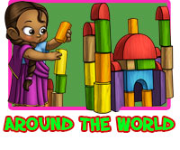 aroundtheworld-icon.jpg