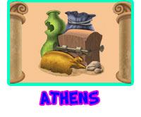 athens-icon.jpg