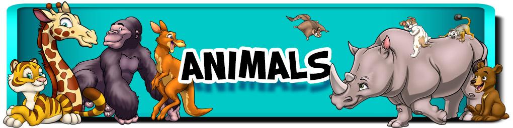 banner-animals.jpg