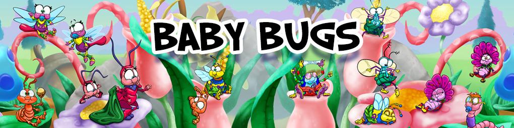 banner-babybugs.jpg
