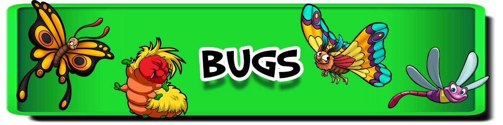banner-bugs.jpg