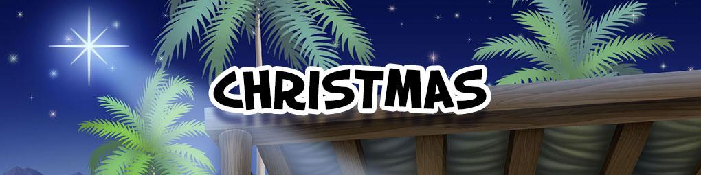 banner-christmas.jpg