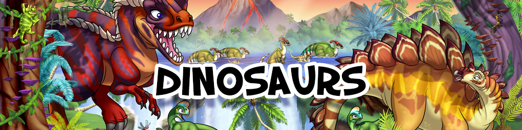 banner-dinosaurs.jpg