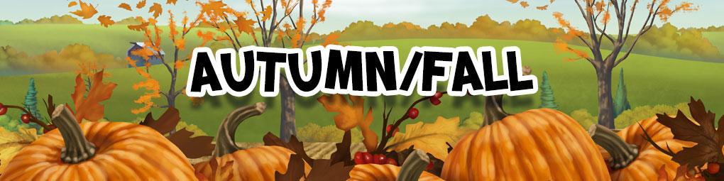 banner-fall.jpg