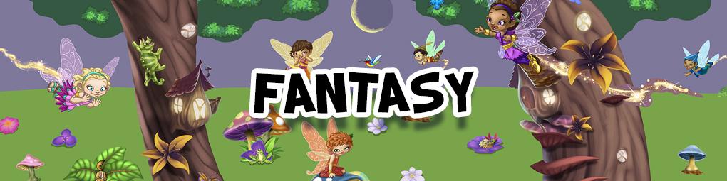banner-fantasy.jpg