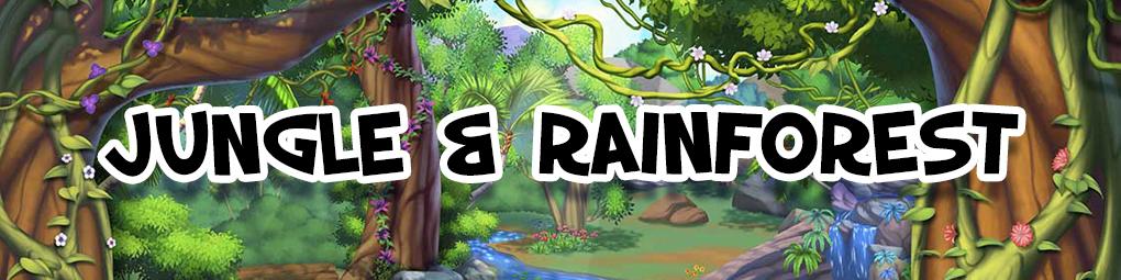banner-jungle.jpg