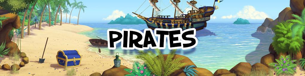 banner-pirates.jpg